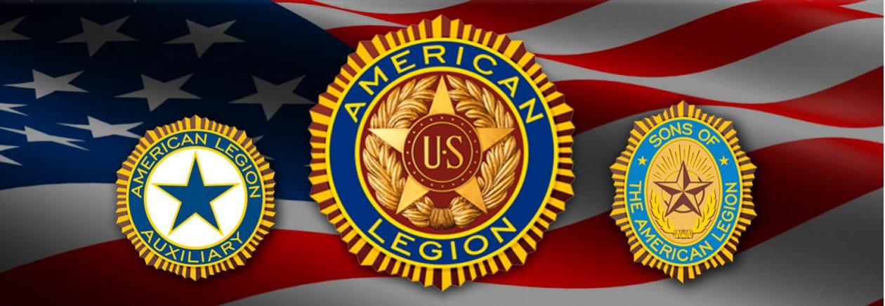 adams american legion post 146